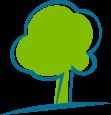 logo-be-arbre-3.png