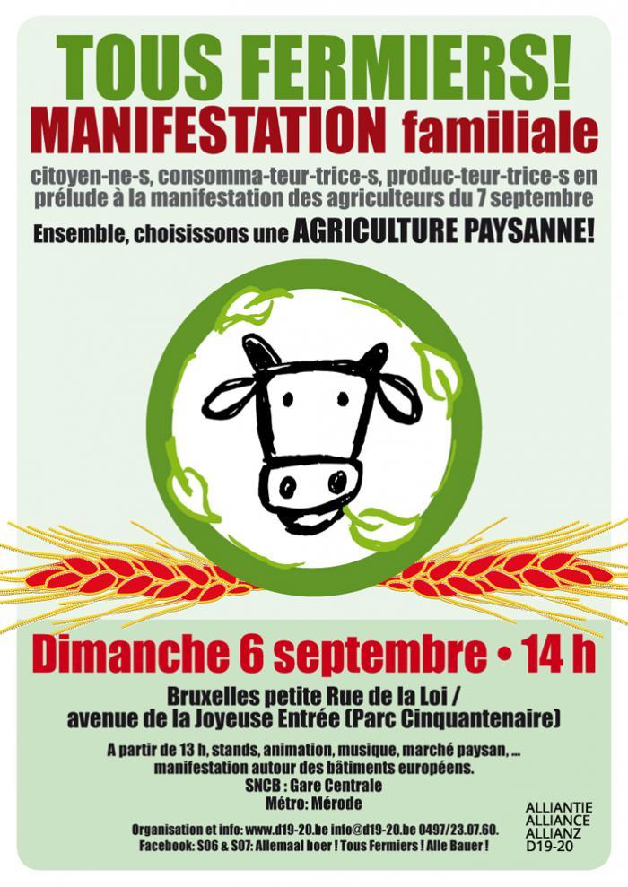 flyer_sociale_media_6_september_fr-3.jpg